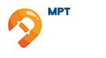 Dibz Logo