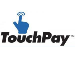 Touch Pay